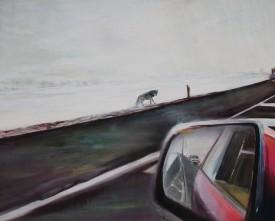 Unterwegs, 2011